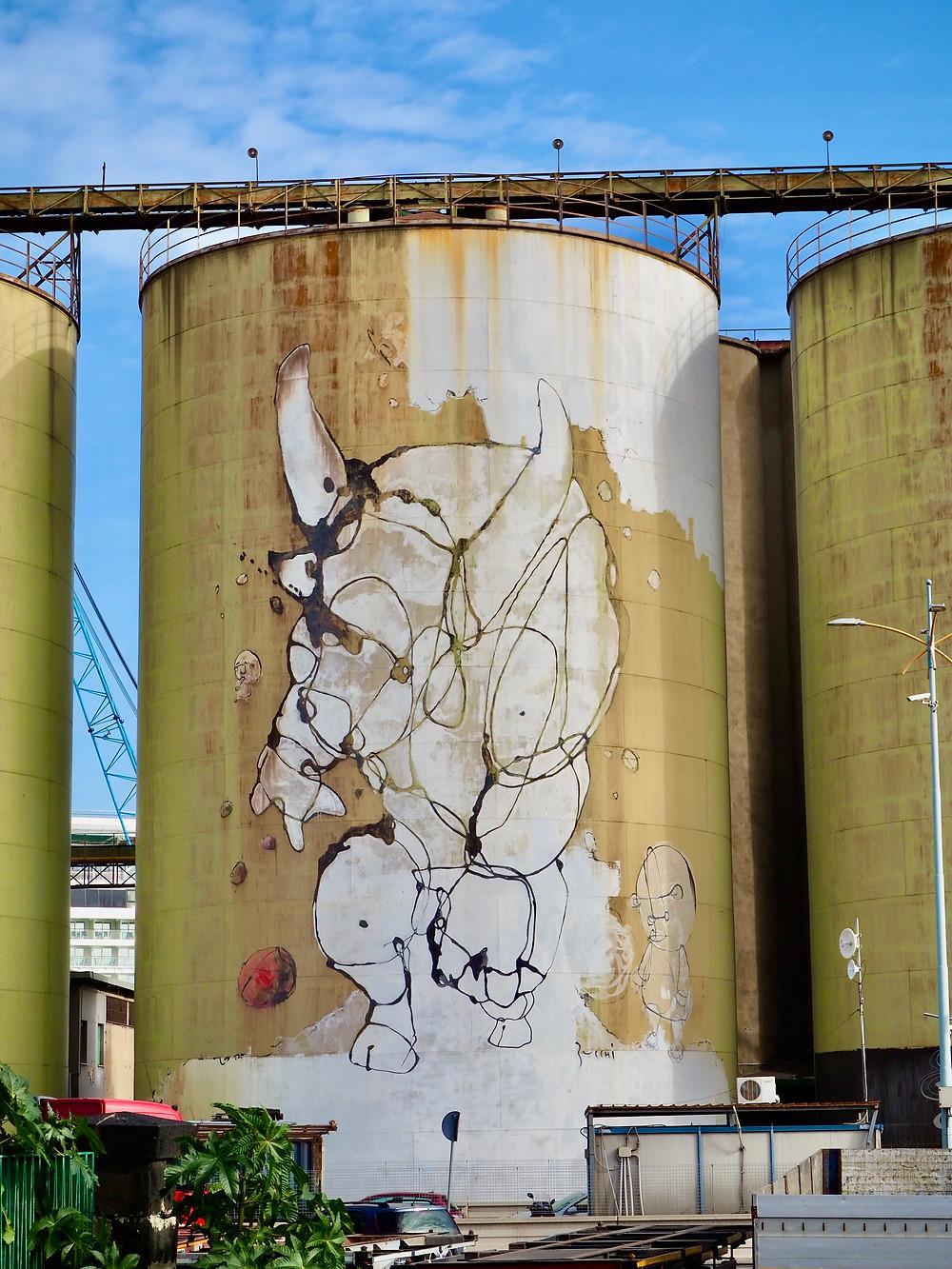 catania-street-art-silos-minotaur