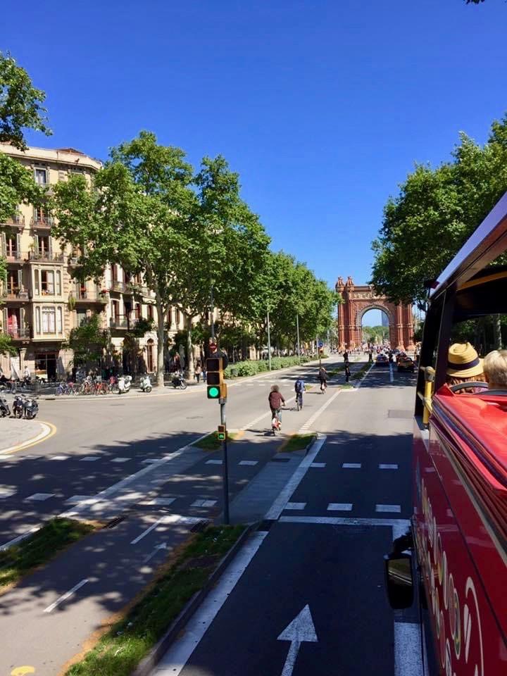 barcelona-hoho-bus
