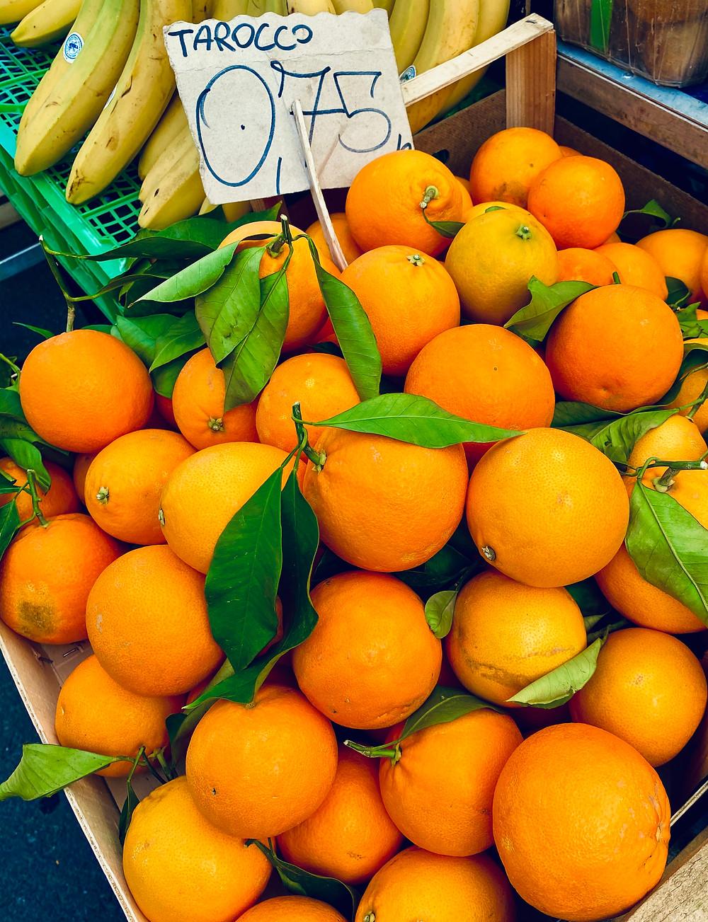 sicily-blood-oranges-tarocco