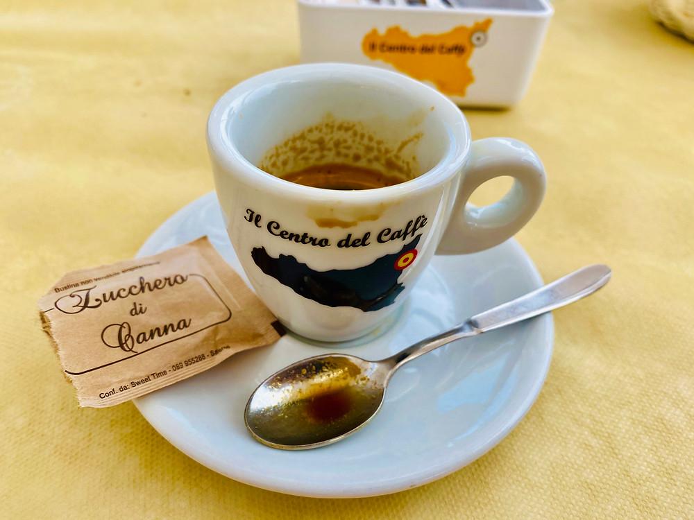sicily-italian-espresso