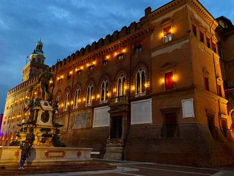 Should Bologna be on your Italian Bucket List?