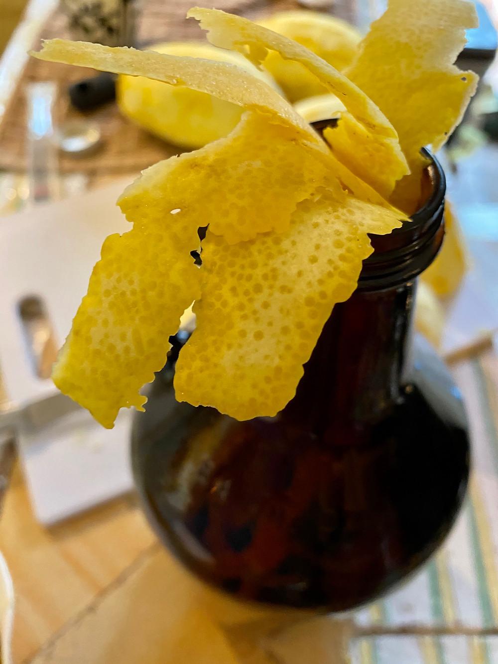 sicily-lemons-citron-liqueur