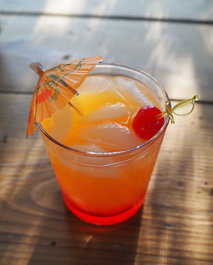 malibu-sunset-cocktail.jpg