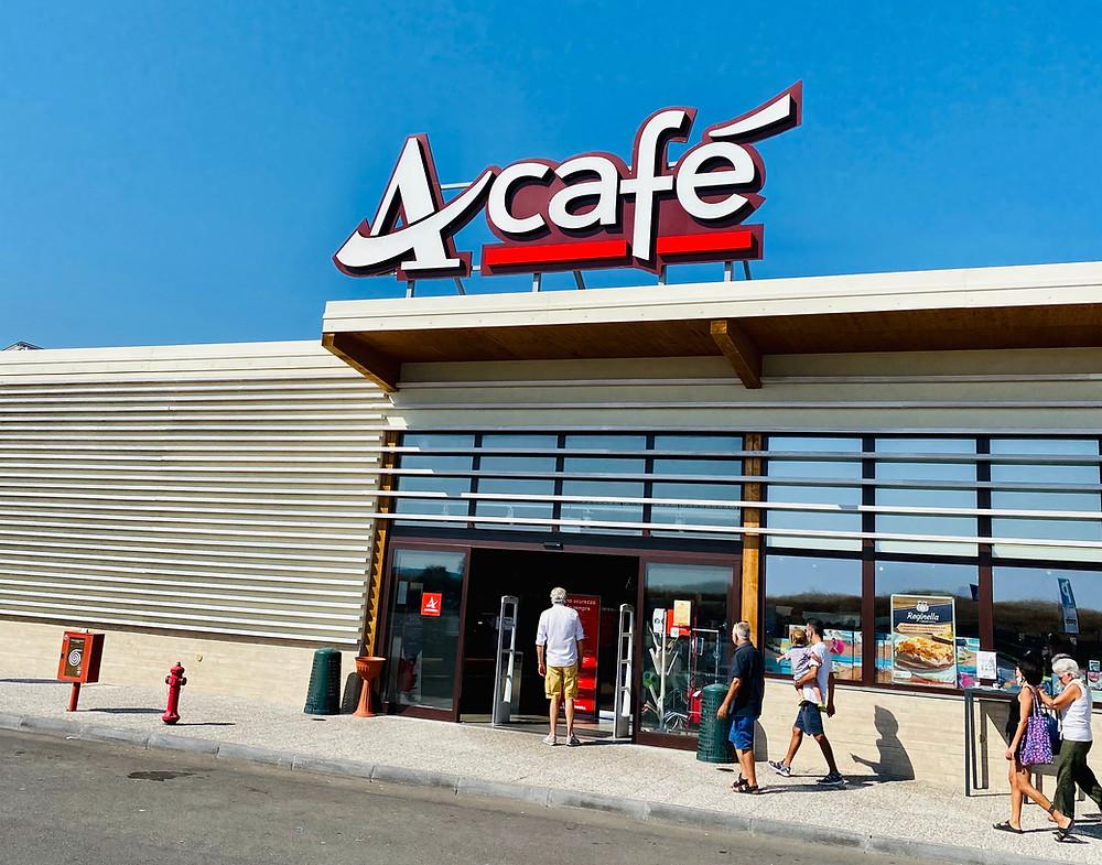 sicily-highway-cafe