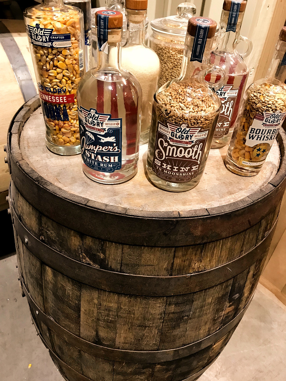 old-glory-distilling-tennessee-whiskey