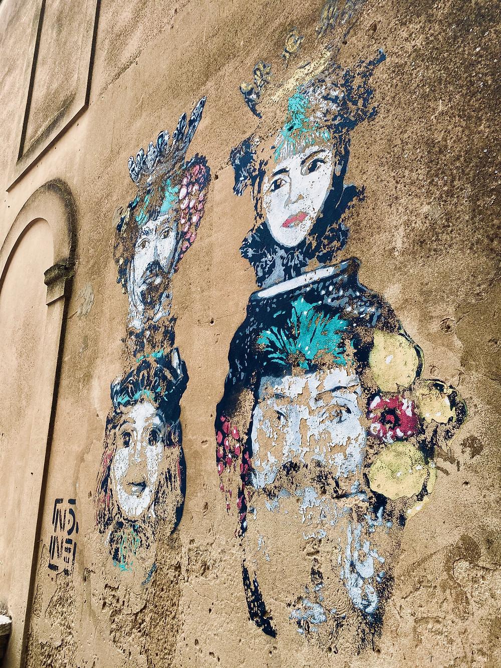 caltagirone-sicily-street-art-1