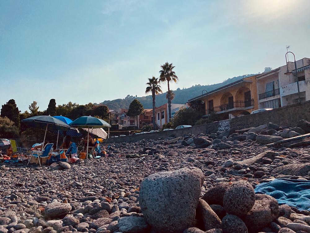 acireale-beaches