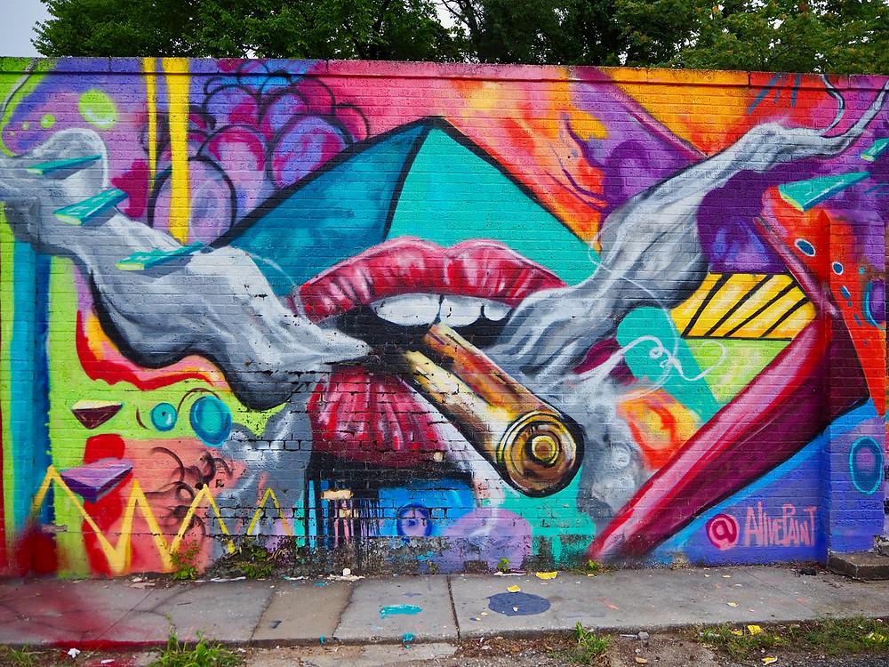 paint-memphis-mural-lamar-4