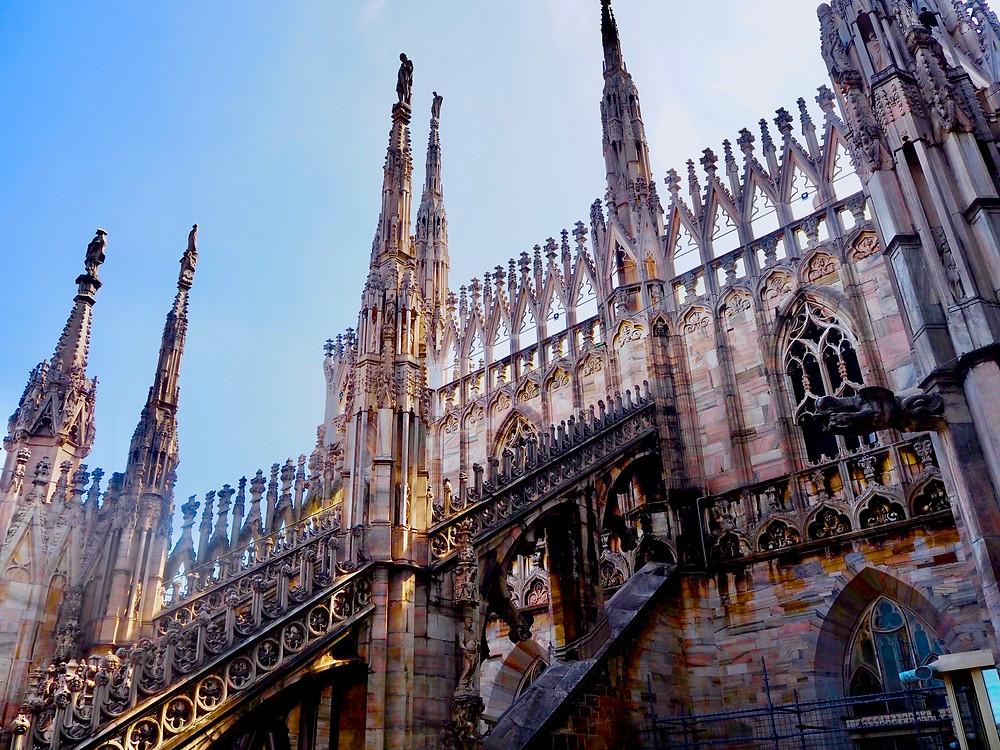 milan-cathedral-spires-2