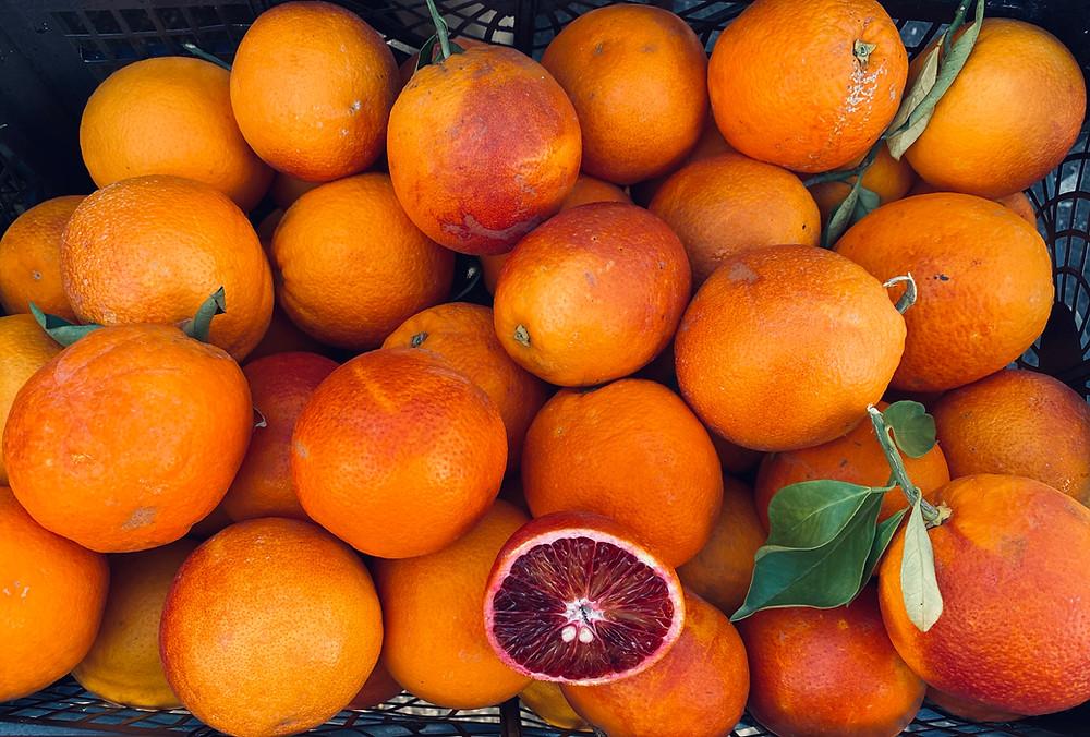 sicily-blood-oranges