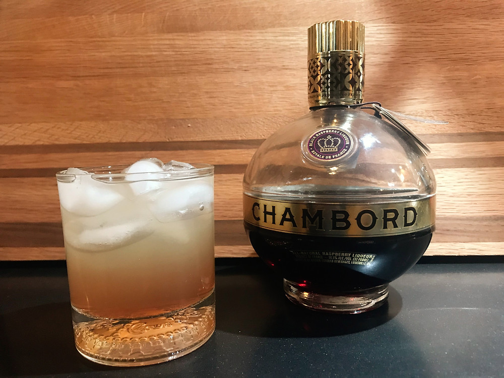 chambord-flavored-margarita-recipe