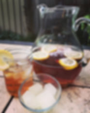 bourbon-tea-cocktail.jpg