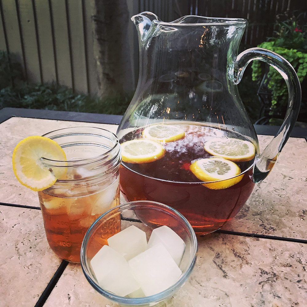 bourbon-tea-cocktail-recipe