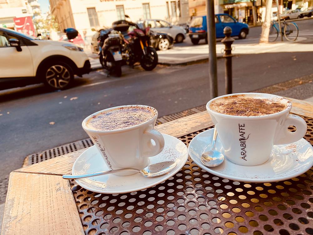 sicily-street-cafe-catania