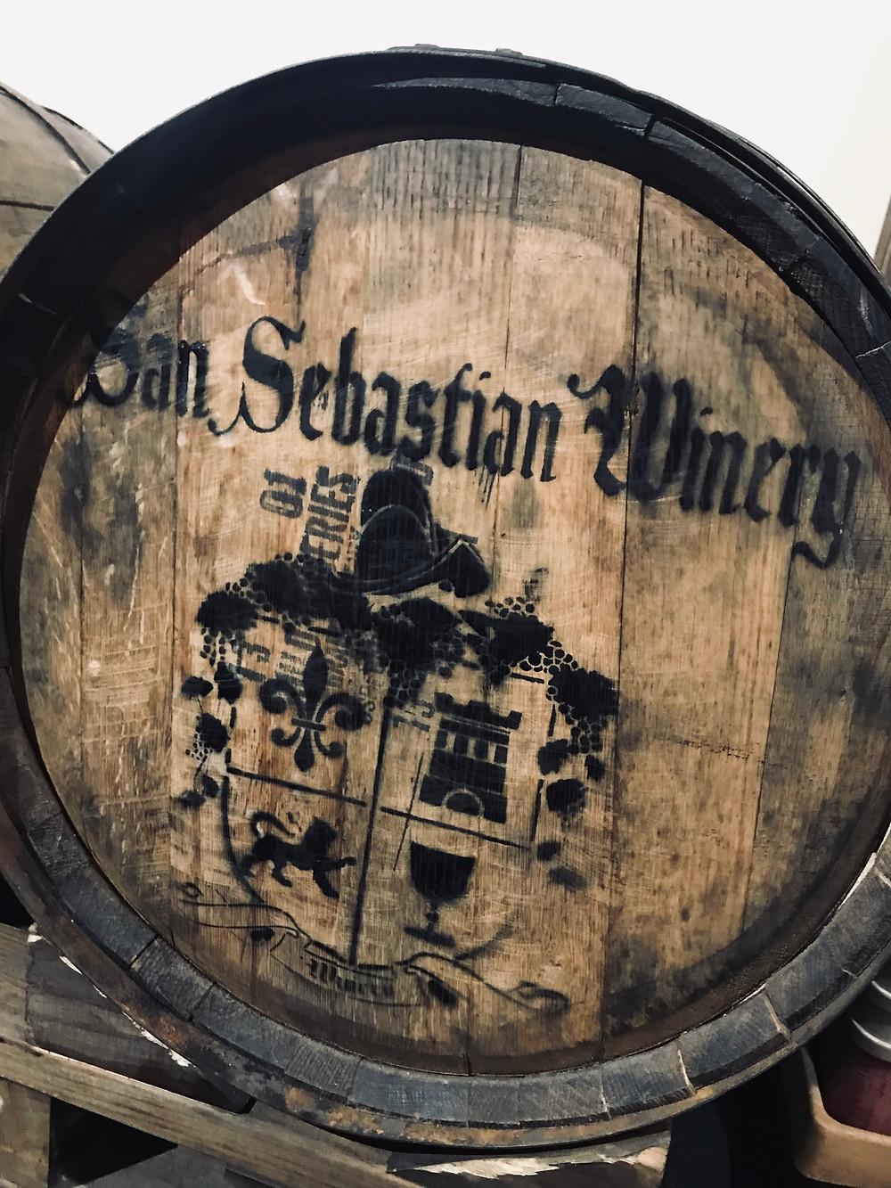 st-augustine-winery-san-sebastian