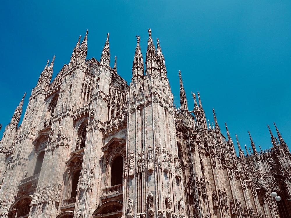 milan-cathedral-duomo