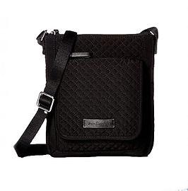 crossbody-purse-travel-vera-bradley_edit