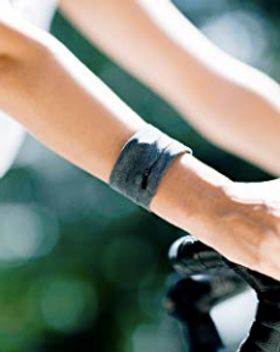 travel-wristband-ring-protector-2.png
