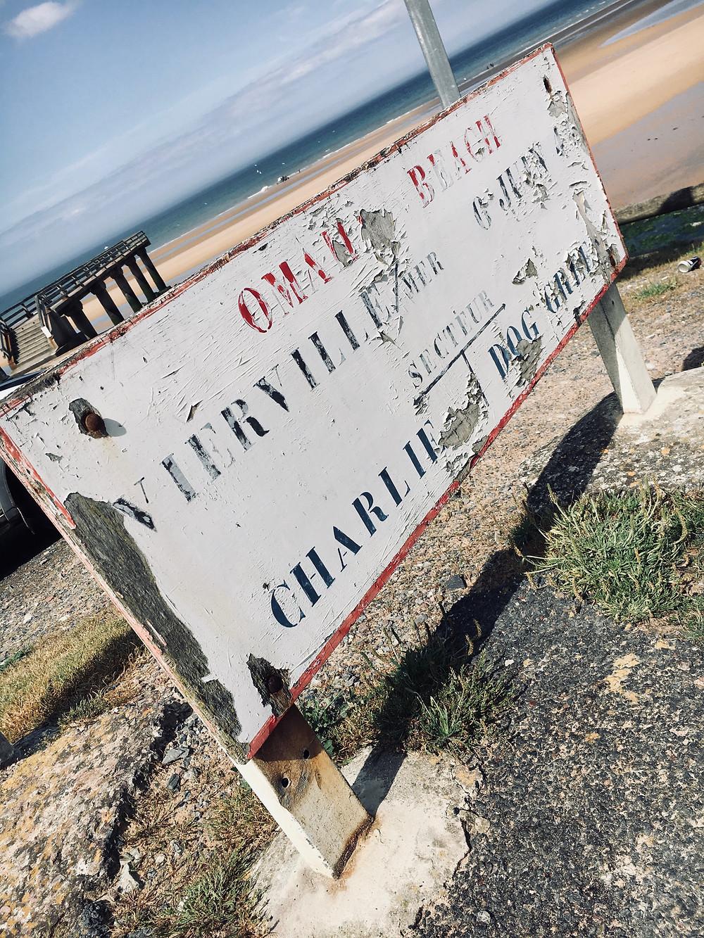 omaha-beach-normandy-d-day