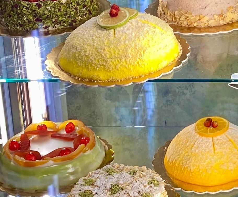sicily-lemon-desserts-1