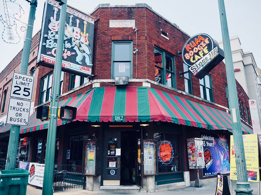 memphis-bars-beale-street-rum-boogie