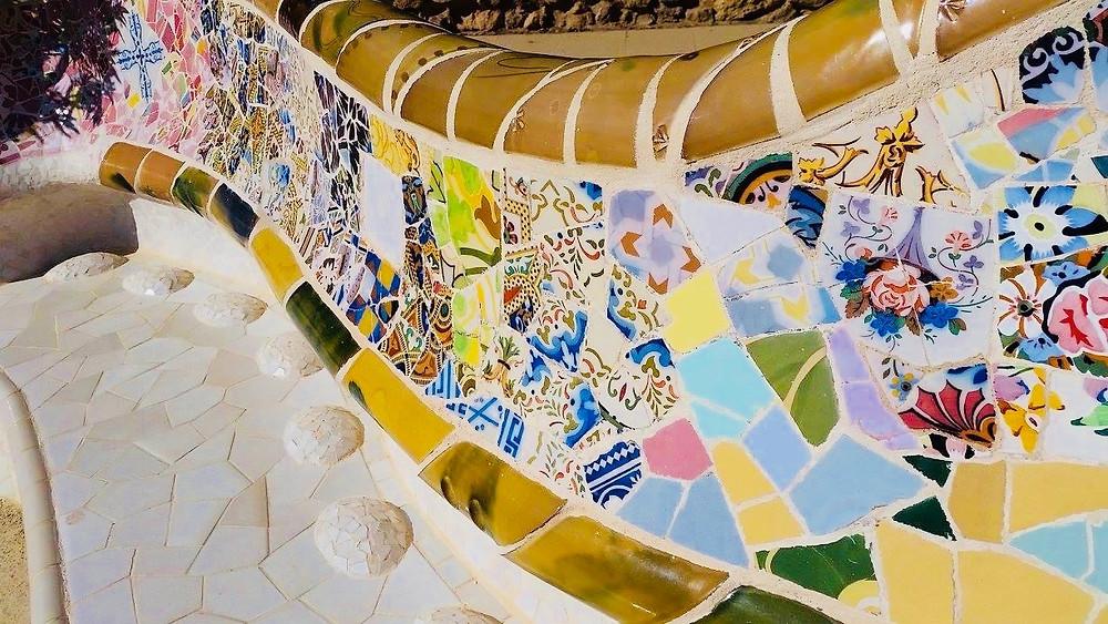 barcelona-gaudi-park-guell-2