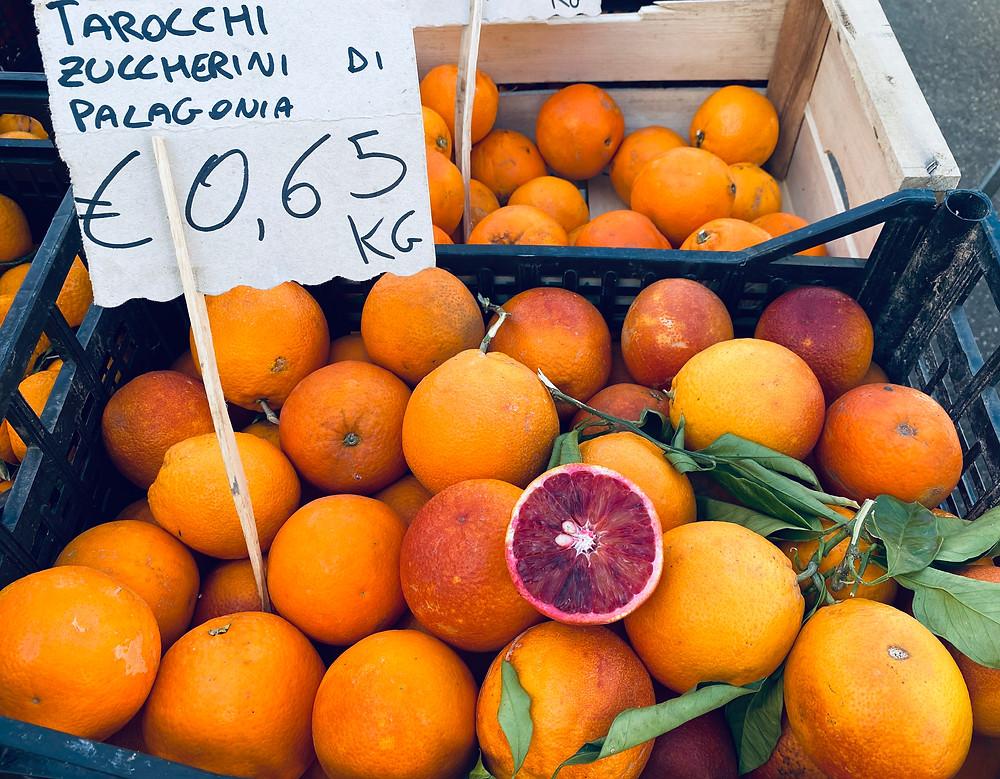 sicily-blood-oranges-palagonia