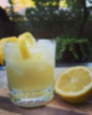 sidecar-bourbon-cocktail-recipe.jpg