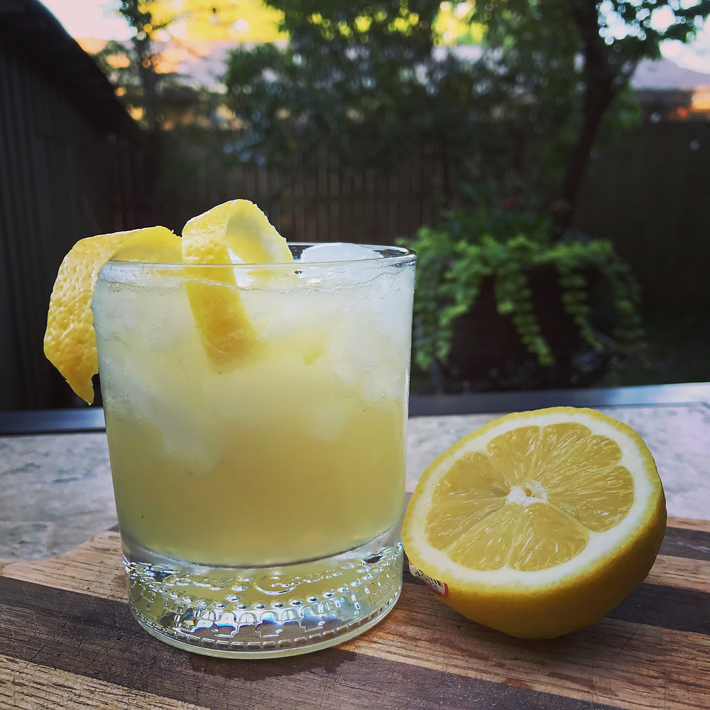 sidecar-cocktail-recipe