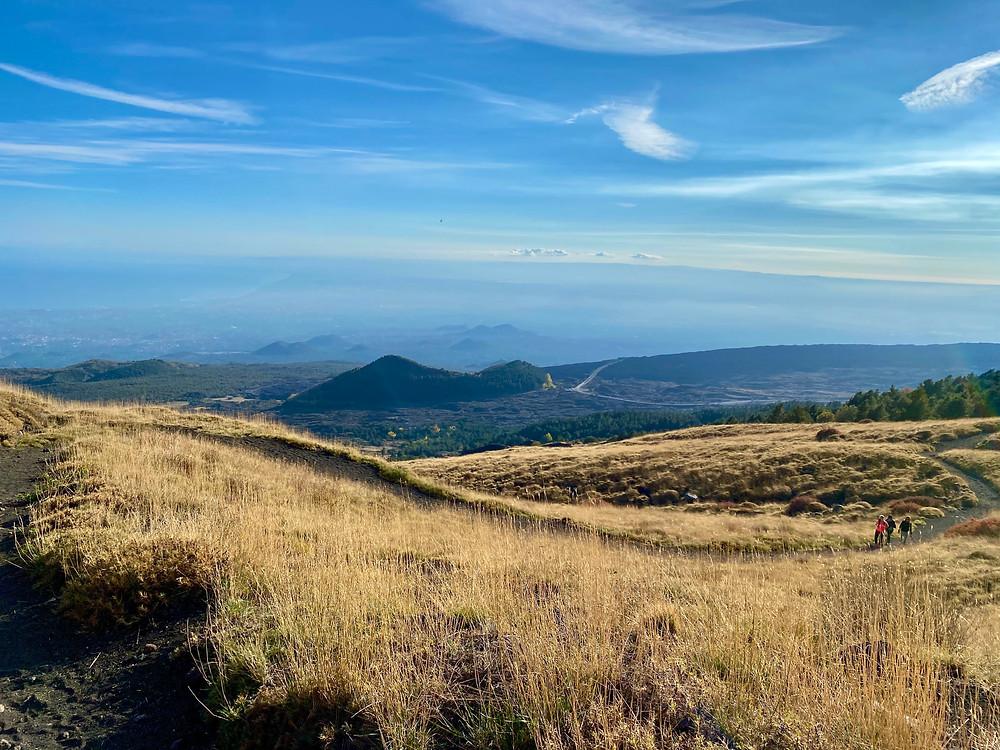 mount-etna-hikes-schiena-dell-asino-27