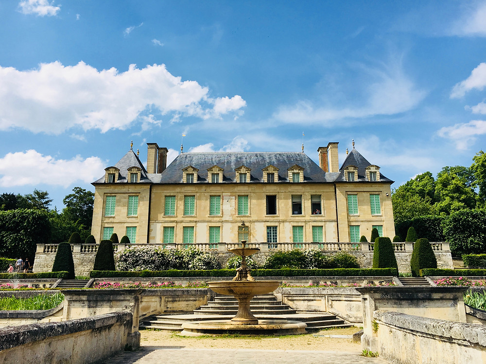 Must-Do Day Trips from Paris