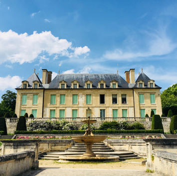 5 Must-Do Day Trips From Paris