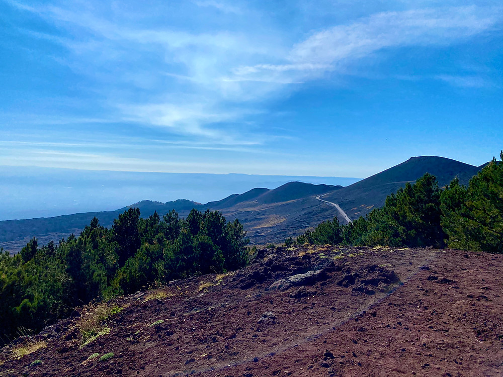 mount-etna-hiking