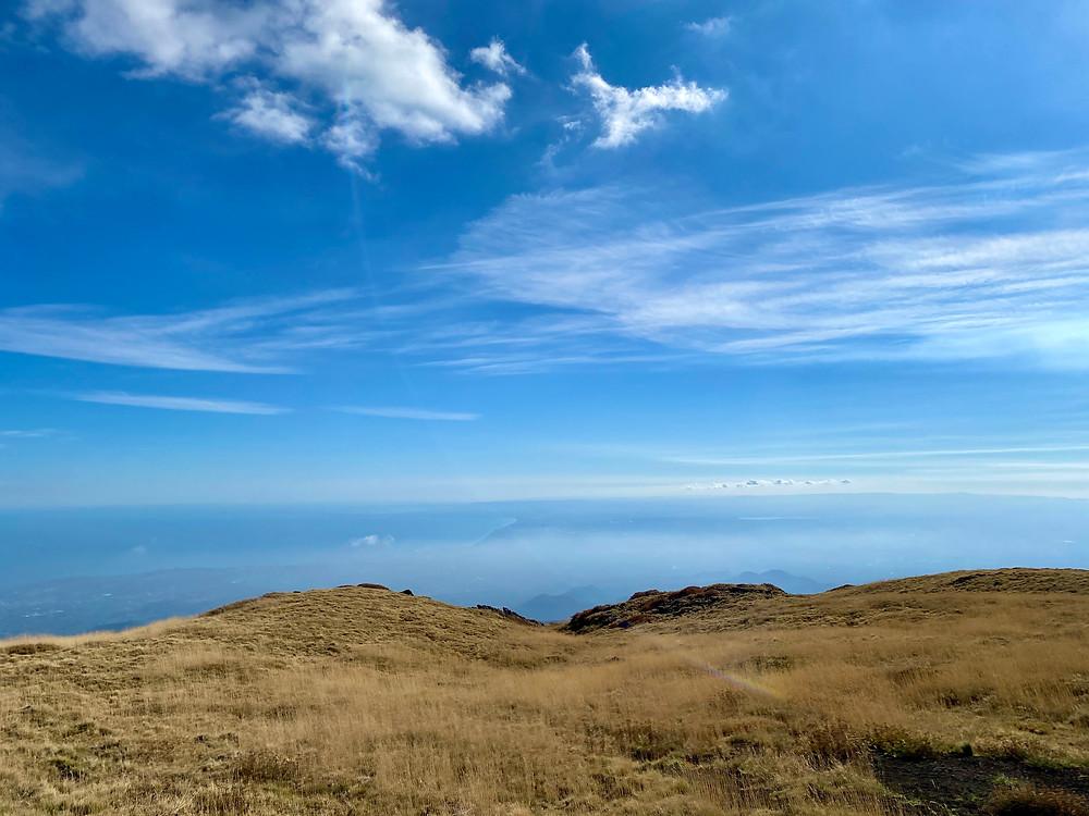 mount-etna-hikes-schiena-dell-asino-17