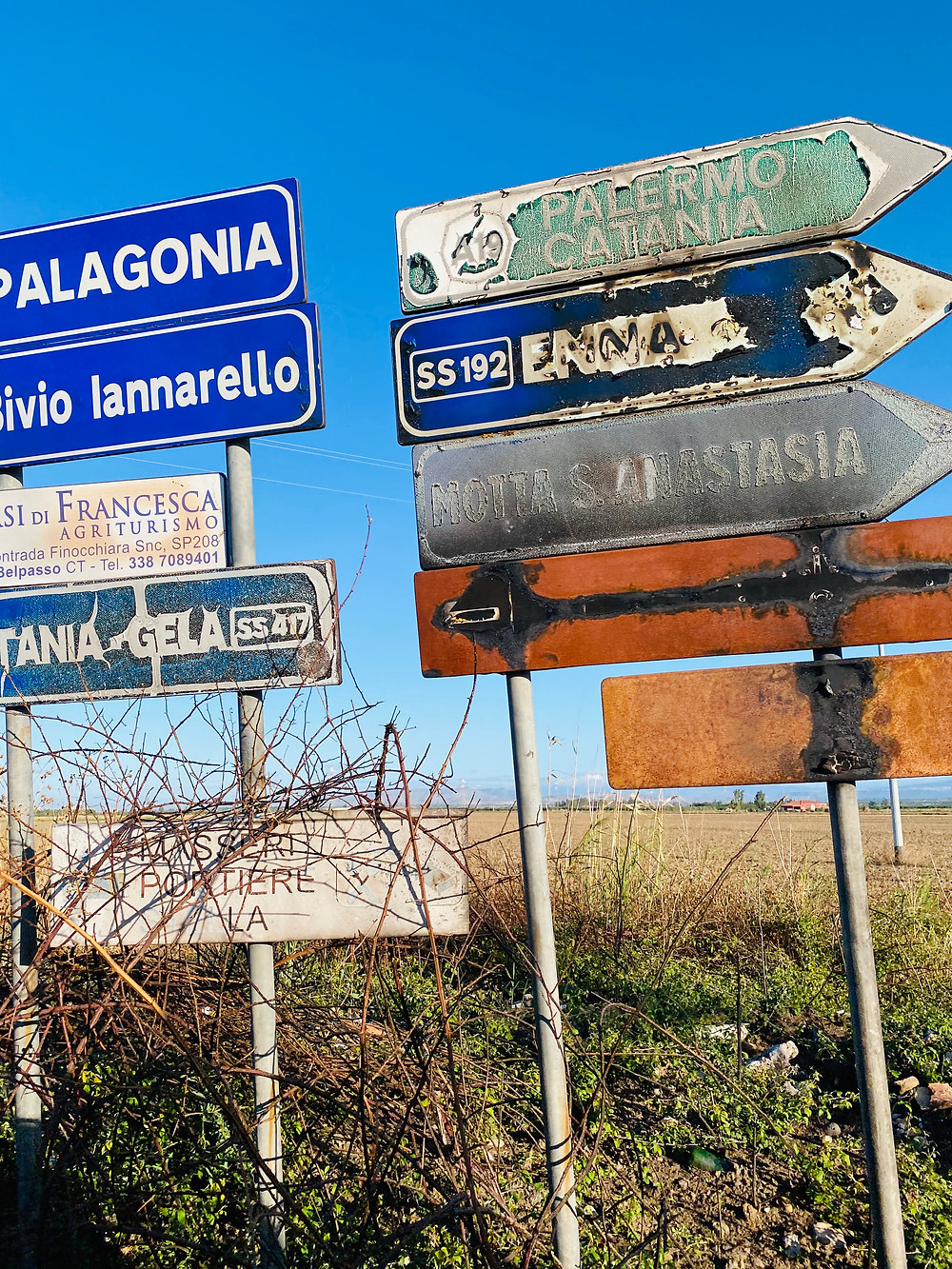sicily-road-signs-confusing