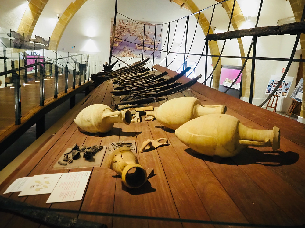 marsala-sicily-things-to-do-museum-4