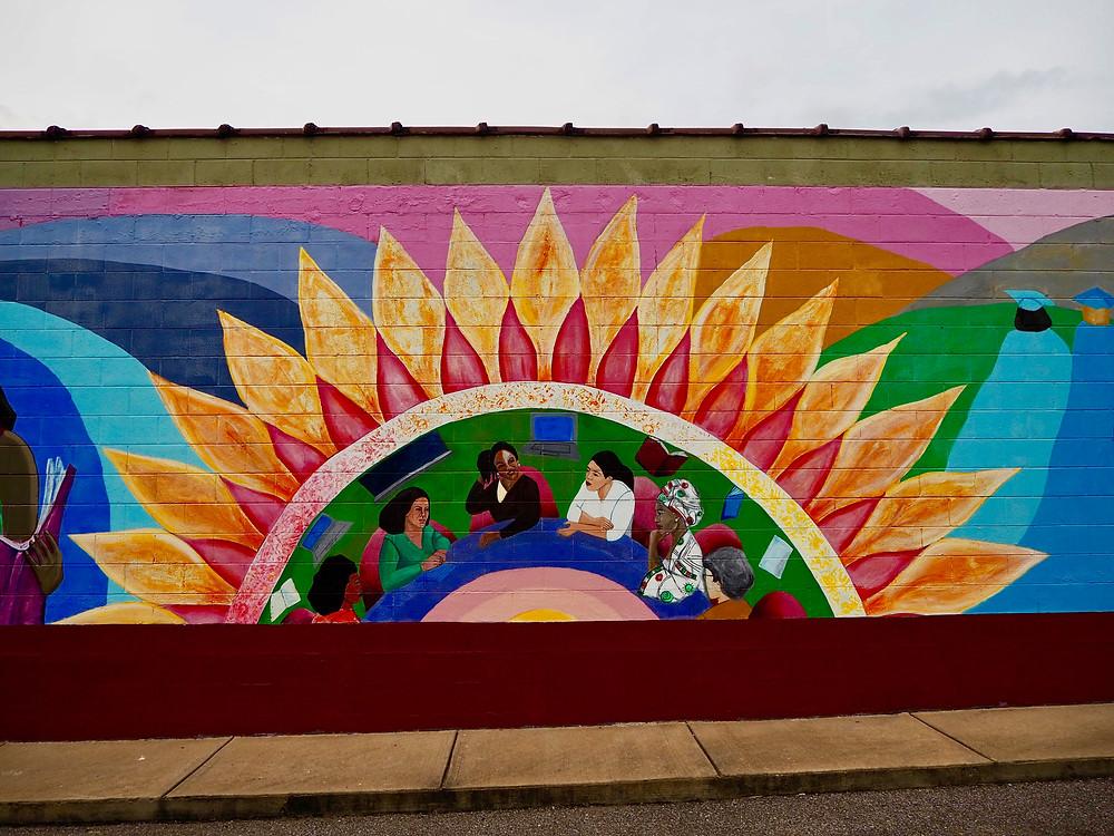 memphis-mural-hope