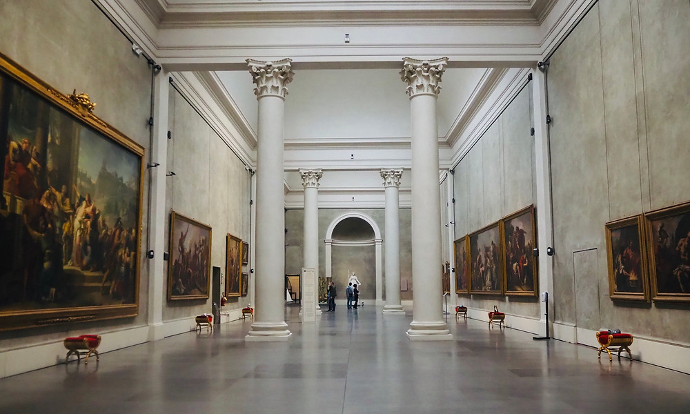 parma-italy-national-gallery-what-to-see-2