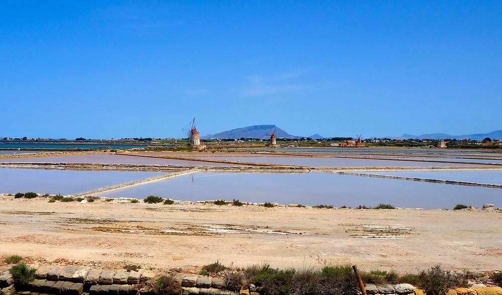 marsala-sicily-things-to-do-salt-fields