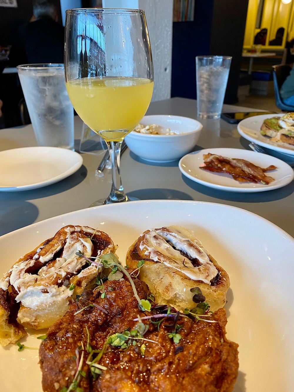 memphis-food-brunch-downtown-1
