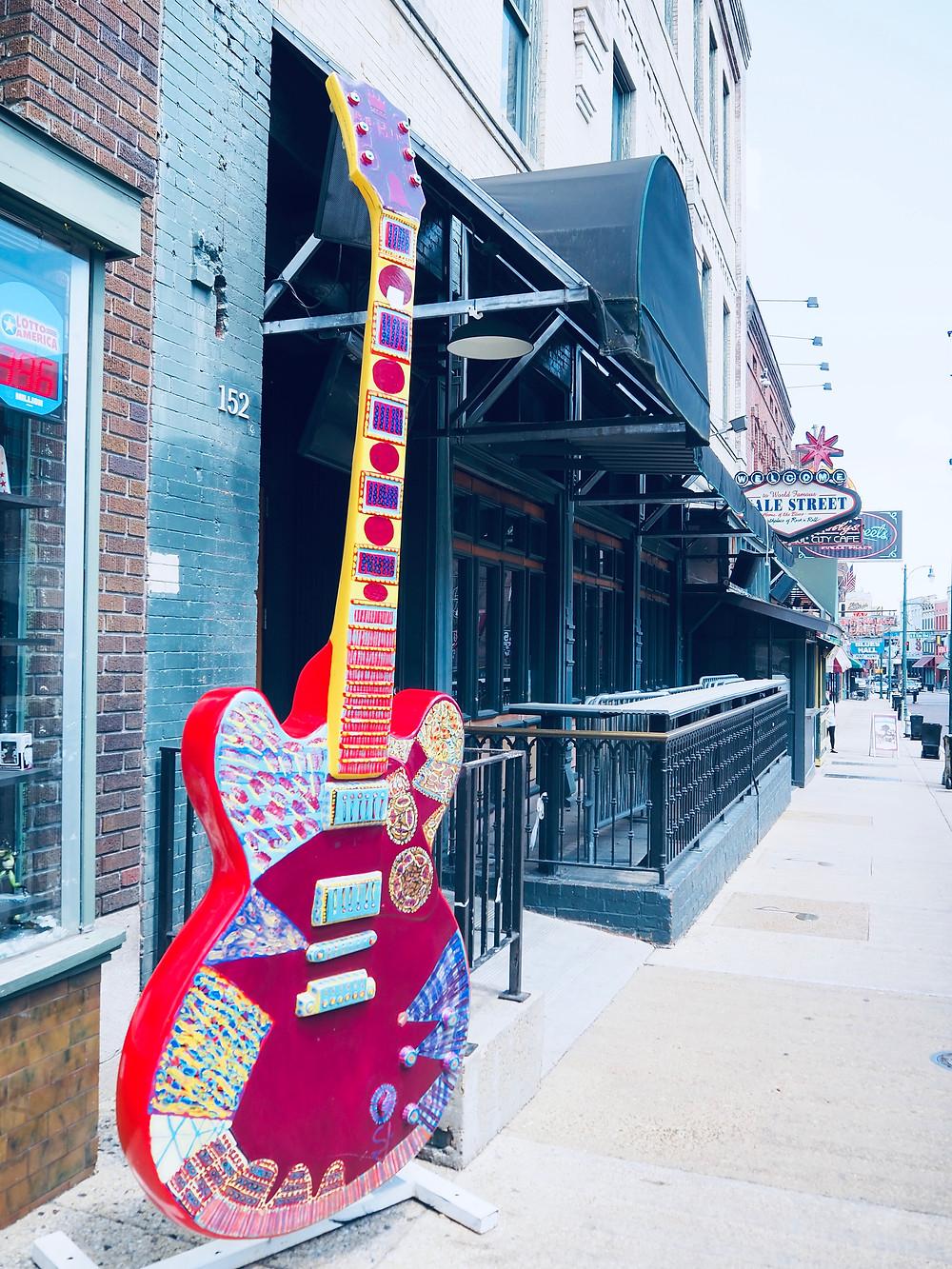 memphis-music-beale-street