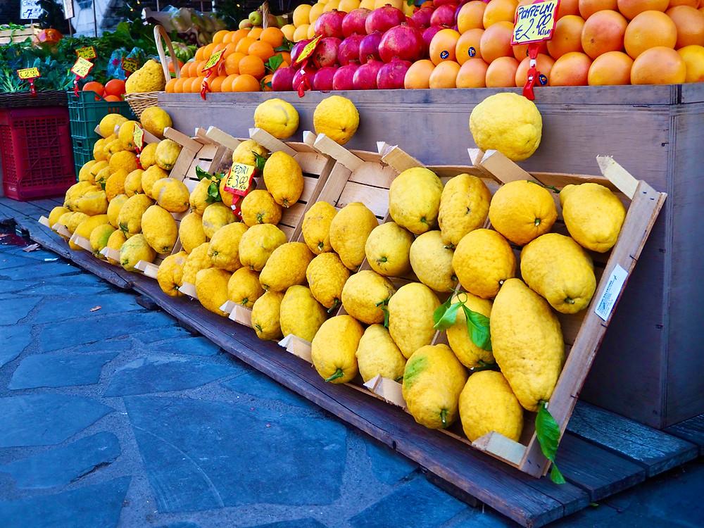 sicily-lemons-citron-cedri