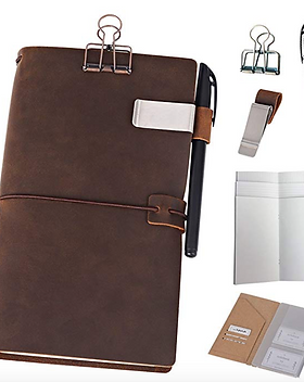 leather-travel-journal-1
