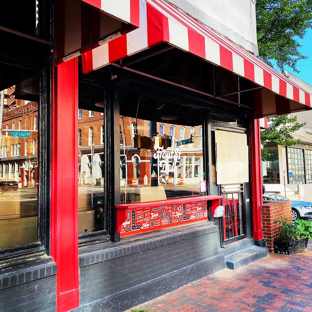 memphis-food-front-street-deli
