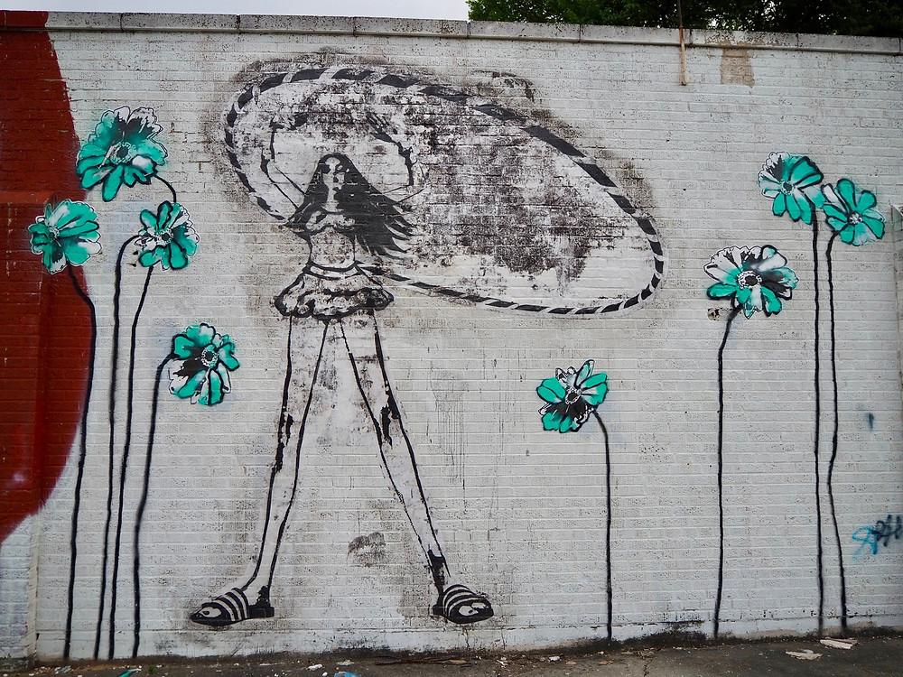 paint-memphis-mural-lamar-3