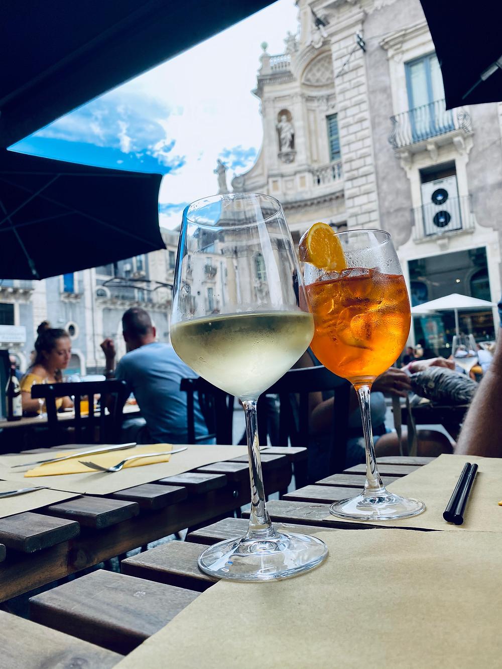 sicily-cocktails-apperitivo