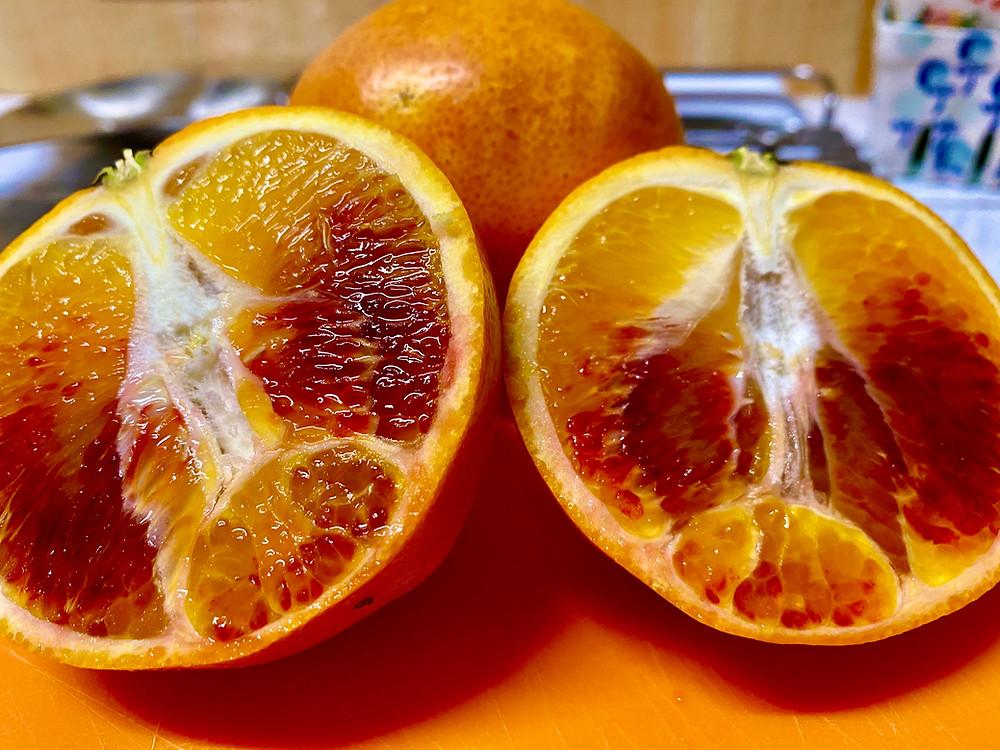 sicily-blood-oranges-dark-pulp