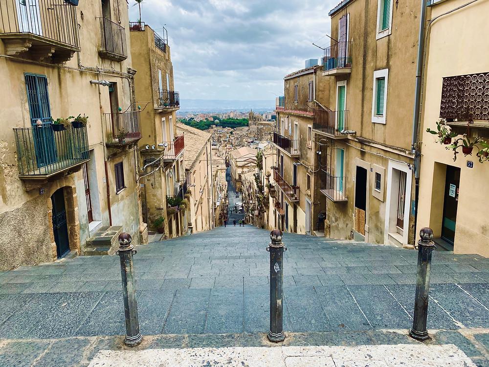 caltagirone-sicily-steps-10