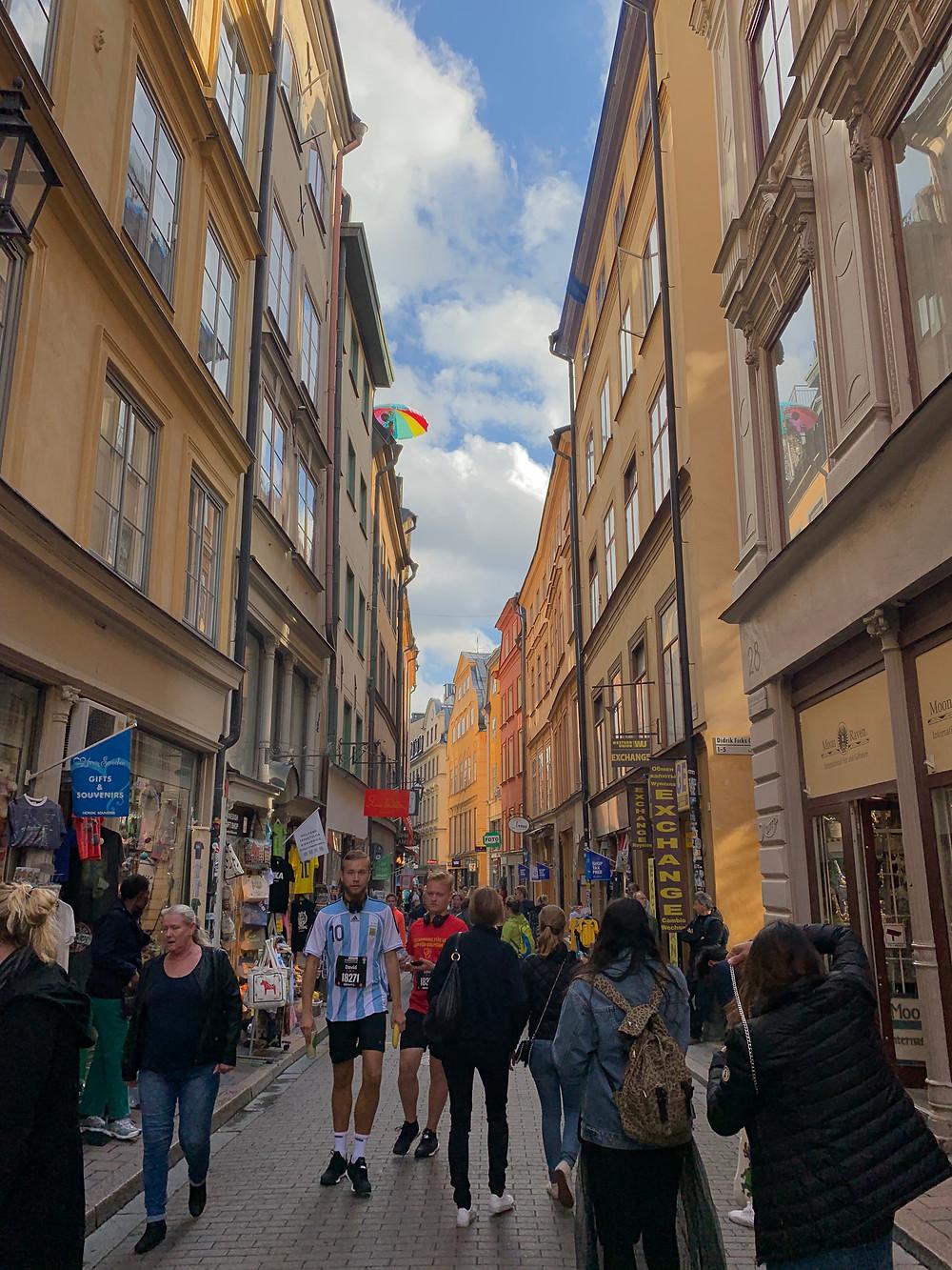 stockholm-gamla-stan