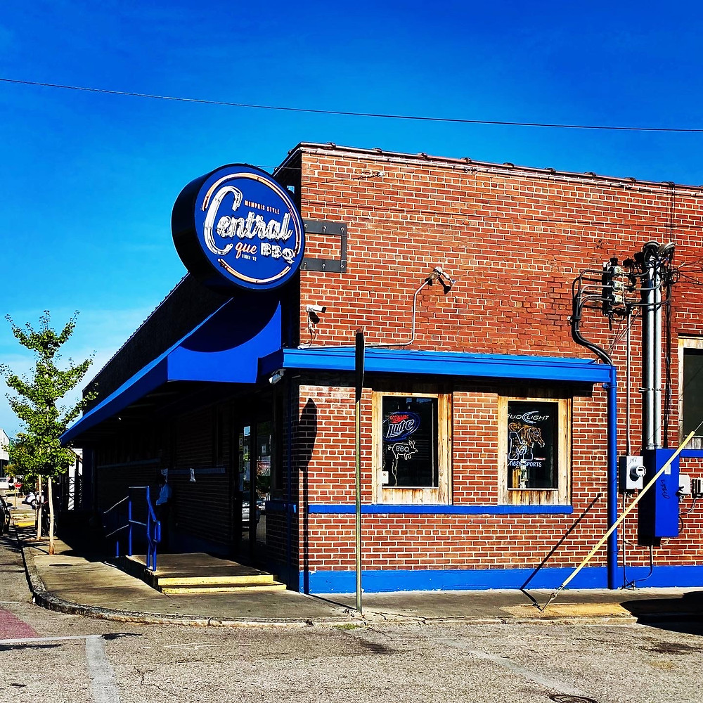 memphis-food-central-BBQ